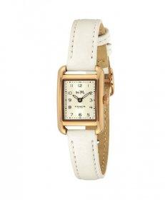 コーチ トンプソン 14502298 腕時計 レディース COACH THOMPSON