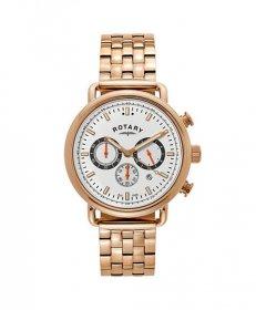 ロータリー クロノグラフ GB00481-01 腕時計 メンズ ROTARY Chronograph