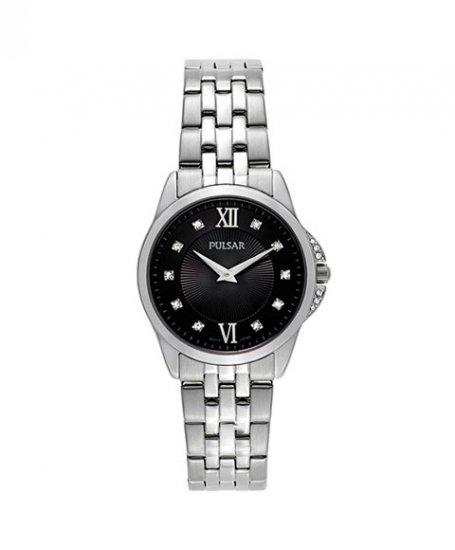 パルサー ナイトアウト PM2167 腕時計 ...