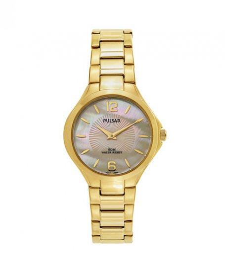 パルサー ナイトアウト PM2222 腕時計 ...