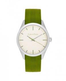 カルバンクライン カラー K5E51FW6 腕時計 メンズ ck Calvin Klein Color