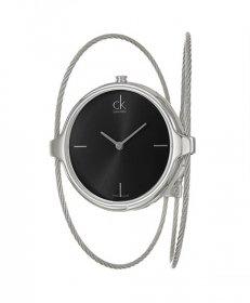 カルバンクライン アジール K2Z2M111 腕時計 レディース ck Calvin Klein Agile