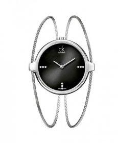 カルバンクライン アジール K2Z2S11S 腕時計 レディース ck Calvin Klein Agile