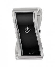 カルバンクライン ペンシヴ K1T23102 腕時計 レディース ck Calvin Klein Pensive