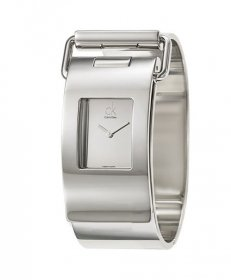 カルバンクライン パンプ K3K2M118 腕時計 レディース ck Calvin Klein Pump