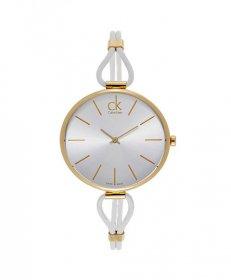 カルバンクライン セレクション K3V235L6 腕時計 レディース ck Calvin Klein Selection