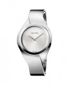 カルバンクライン センス K5N2M126 腕時計 レディース ck Calvin Klein Senses