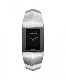 カルバンクライン シェイプ  K7C2M111 腕時計 レディース ck Calvin Klein Shape