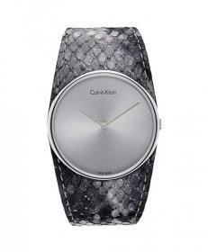 カルバンクライン スペルバンド K5V231Q4 腕時計 レディース ck Calvin Klein Spellbound
