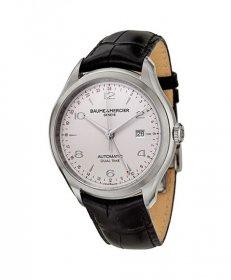ボーム&メルシエ クリフトン MOA10112 腕時計 メンズ CliftonBaume and Mercier