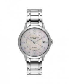 ボーム&メルシエ クラシマ エグゼクティブ MOA10221 腕時計 レディース Classima ExecutivesBaume and Mercier