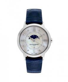 ボーム&メルシエ クラシマ エグゼクティブ MOA10226 腕時計 レディース Classima ExecutivesBaume and Mercier