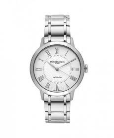 ボーム&メルシエ クラシマ エグゼクティブ MOA10220 腕時計 レディース Classima ExecutivesBaume and Mercier