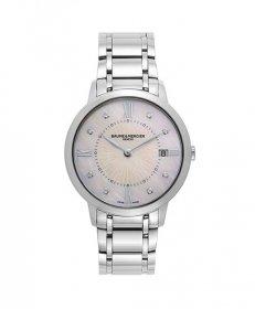 ボーム&メルシエ クラシマ エグゼクティブ MOA10225 腕時計 レディース Classima ExecutivesBaume and Mercier