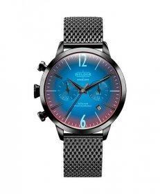 ウェルダー ムーディ WWRC600 腕時計 レディース ユニセックス WELDER MOODY DUAL TIME 38MM