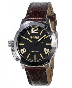 ユーボート クラシコ ストラトス 40 BK 9002 腕時計 メンズ U-BOAT CLASSICO STRATOS 40 BK