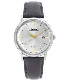 ウルトラ スーパーオートマティック US112GR 腕時計 メンズ 自動巻き ULTRA SUPERAUTOMATIC