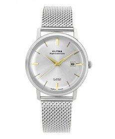 ウルトラ スーパーオートマティック US112SM 腕時計 メンズ 自動巻き ULTRA SUPERAUTOMATIC