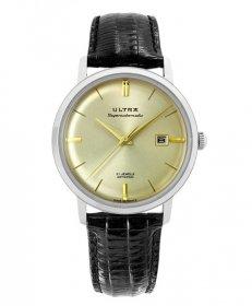ウルトラ スーパーオートマティック US122JR 腕時計 メンズ 自動巻き ULTRA SUPERAUTOMATIC