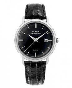 ウルトラ スーパーオートマティック US131JR 腕時計 メンズ 自動巻き ULTRA SUPERAUTOMATIC