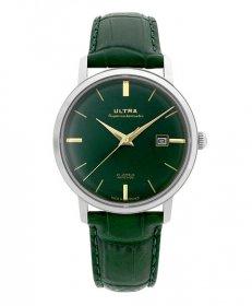 ウルトラ スーパーオートマティック US172ER 腕時計 メンズ 自動巻き ULTRA SUPERAUTOMATIC