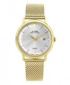 ウルトラ スーパーオートマティック US212OM 腕時計 メンズ 自動巻き ULTRA SUPERAUTOMATIC