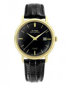 ウルトラ スーパーオートマティック US232JR 腕時計 メンズ 自動巻き ULTRA SUPERAUTOMATIC