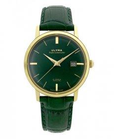 ウルトラ スーパーオートマティック US272ER 腕時計 メンズ 自動巻き ULTRA SUPERAUTOMATIC