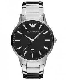エンポリオ アルマーニ クラシックコレクション AR2457 腕時計 メンズ クオーツ EMPORIO ARMANI