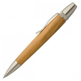 Wood Pen(銘木ボールペン)山桜/さくら SP15204 ボールペン fstyle 時計取り扱い