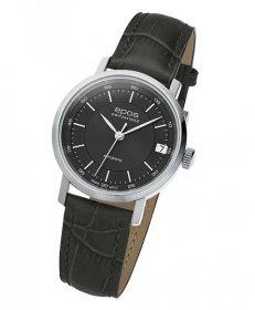 エポス オリジナーレ デイト エレガント 4387BK 腕時計 レディース 自動巻 epos ORIGINALE date Elegant