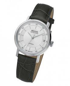 エポス オリジナーレ デイト エレガント 4387SL 腕時計 レディース 自動巻 epos ORIGINALE date Elegant