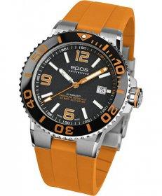 エポス スポーティブ ダイバー 3441ABKORORR 腕時計 メンズ 自動巻 epos SPORTIVE DIVER