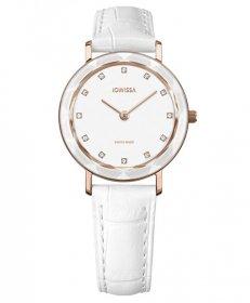 ジョウィサ オーラ 5.639.M 腕時計 レディース JOWISSA Aura