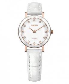 ジョウィサ オーラ 5.639.S 腕時計 レディース JOWISSA Aura