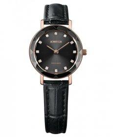 ジョウィサ オーラ 5.640.S 腕時計 レディース JOWISSA Aura