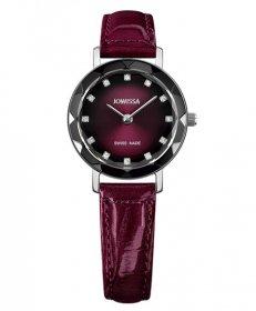 ジョウィサ オーラ 5.646.S 腕時計 レディース JOWISSA Aura