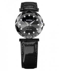 ジョウィサ マジックファセット 5.661.M 腕時計 レディース JOWISSA Magic Facet
