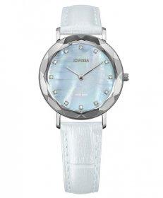 ジョウィサ オーラ 5.670.M 腕時計 レディース JOWISSA Aura