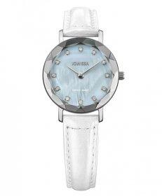 ジョウィサ オーラ 5.670.S 腕時計 レディース JOWISSA Aura