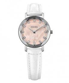 ジョウィサ オーラ 5.673.S 腕時計 レディース JOWISSA Aura