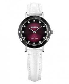 ジョウィサ オーラ 5.675.S 腕時計 レディース JOWISSA Aura