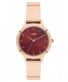 ストーム ロンドン ARYA 47291R 腕時計 レディース STORM LONDON