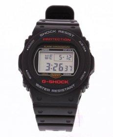 カシオ G-SHOCK DW-5750E-1 腕時計 メンズ CASIO ジーショック Gショック 5700シリーズ