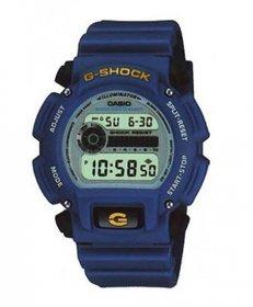 カシオ G-SHOCK DW-9052-2 腕時計 メンズ CASIO ジーショック Gショック