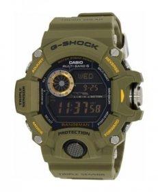 カシオ G-SHOCK GW-9400-3 腕時計 メンズ CASIO ジーショック Gショック 電波時計 ソーラー