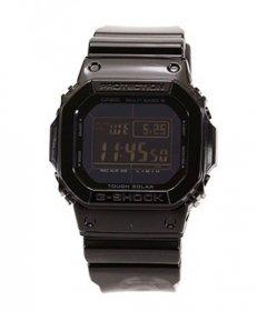 カシオ G-SHOCK GW-M5610BB-1 腕時計 メンズ CASIO ジーショック Gショック 電波時計 ソーラー