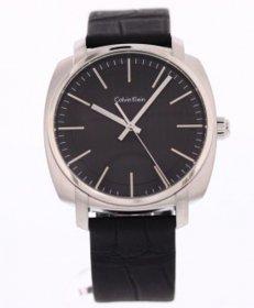 カルバンクライン ハイライン K5M311C1 腕時計 メンズ ck Calvin Klein