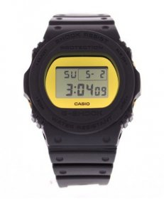 カシオ G-SHOCK ジーショック DW-5700BBMB-1 タリックミラーフェイス ミラーダイアル 腕時計 メンズ 防水 Gショック ジーショック