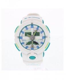 カシオ G-SHOCK ジーショック GA-500WG-7A 腕時計 メンズ 防水 Gショック ジーショック